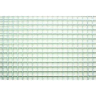 Glass Amp Plastic Sheets Building Materials The Home Depot