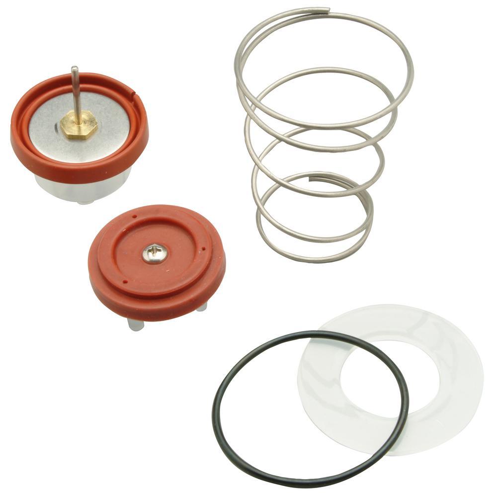 Zurn Valve Repair Kit