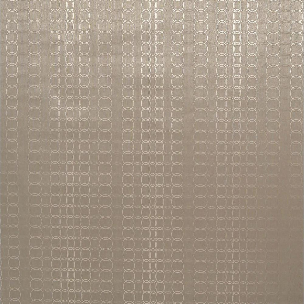 Oval Mesh Wallpaper