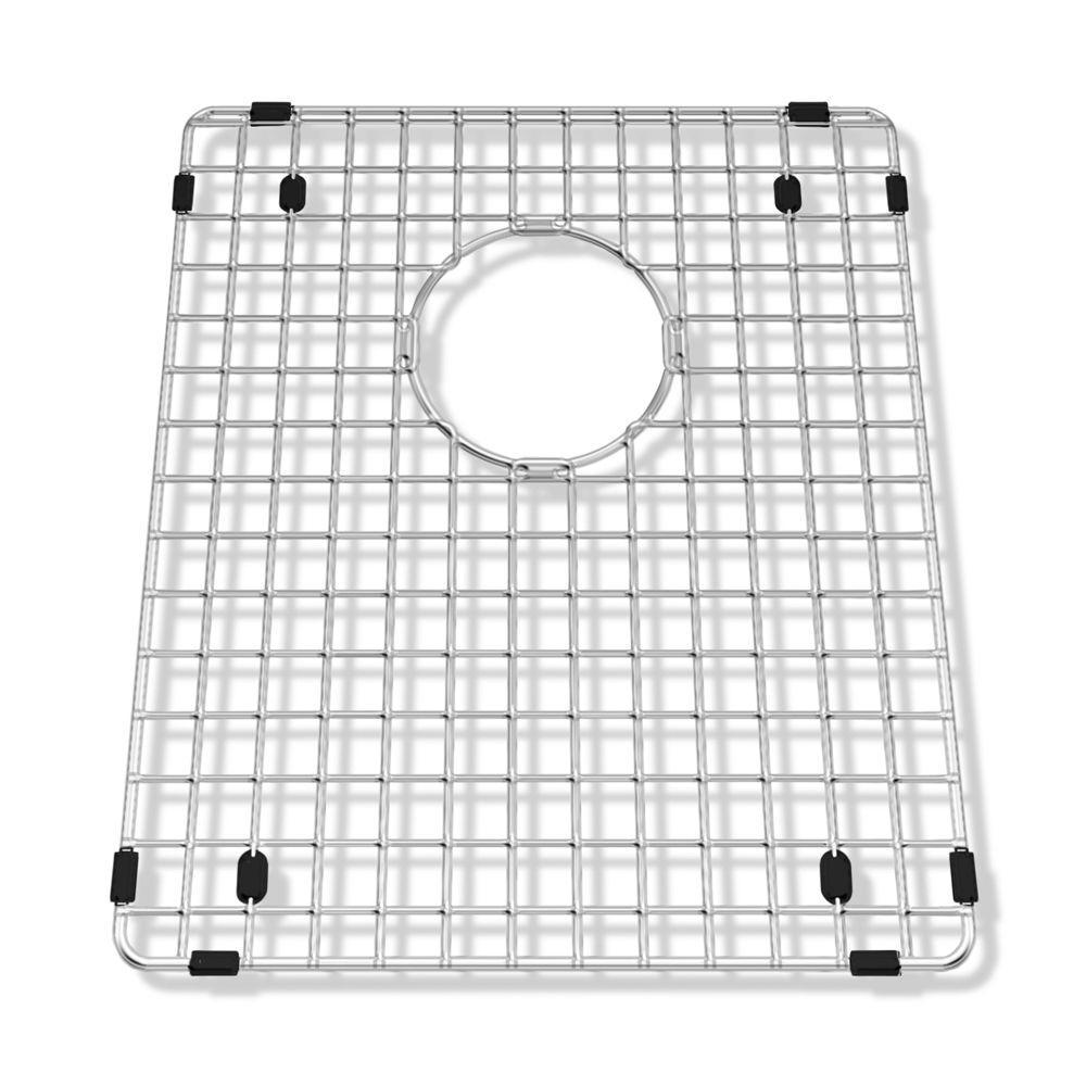 american standard prevoir bottom grid 13.25 in. x 15.25 in