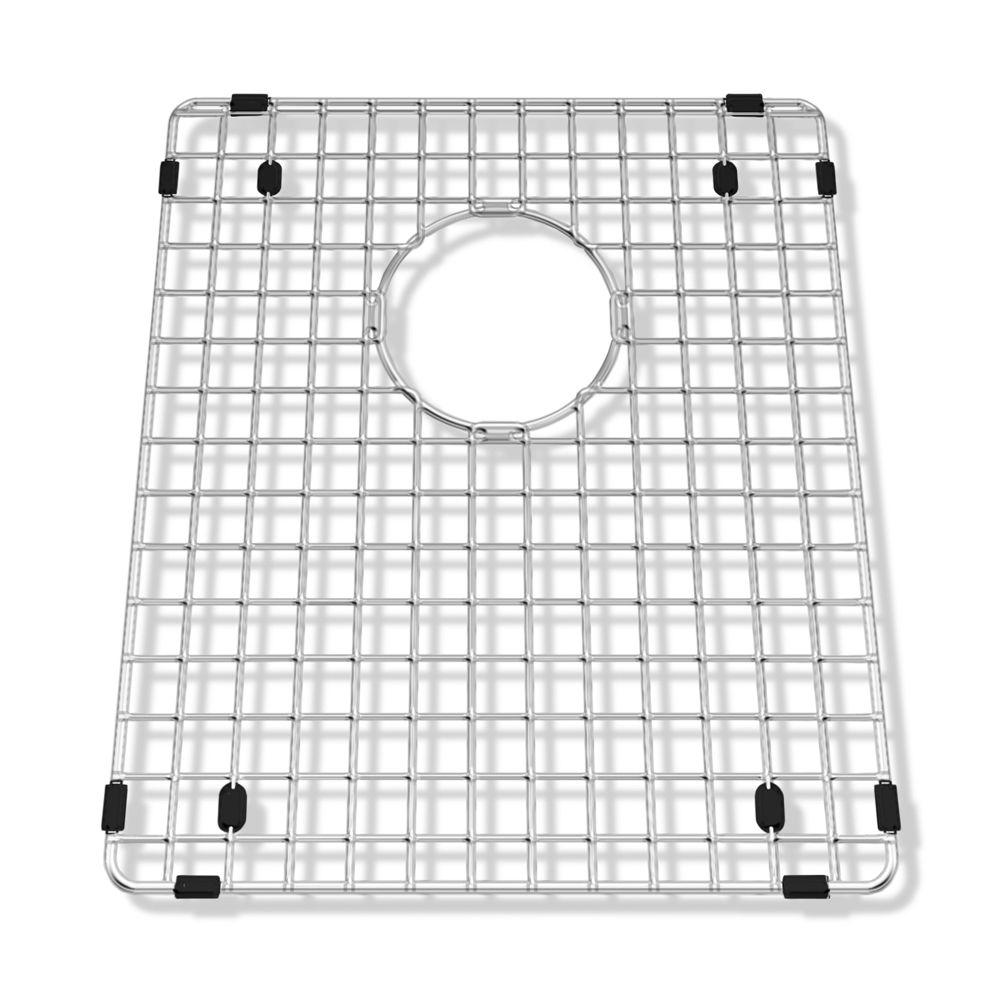 American Standard Prevoir Bottom Grid 13.25 In. X 15.25 In. Kitchen Sink  Rack In