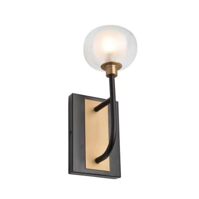 Grappolo 1-Light Wall-Light Sconce
