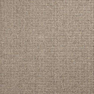 Havasu Ash Custom Area Rug with Pad