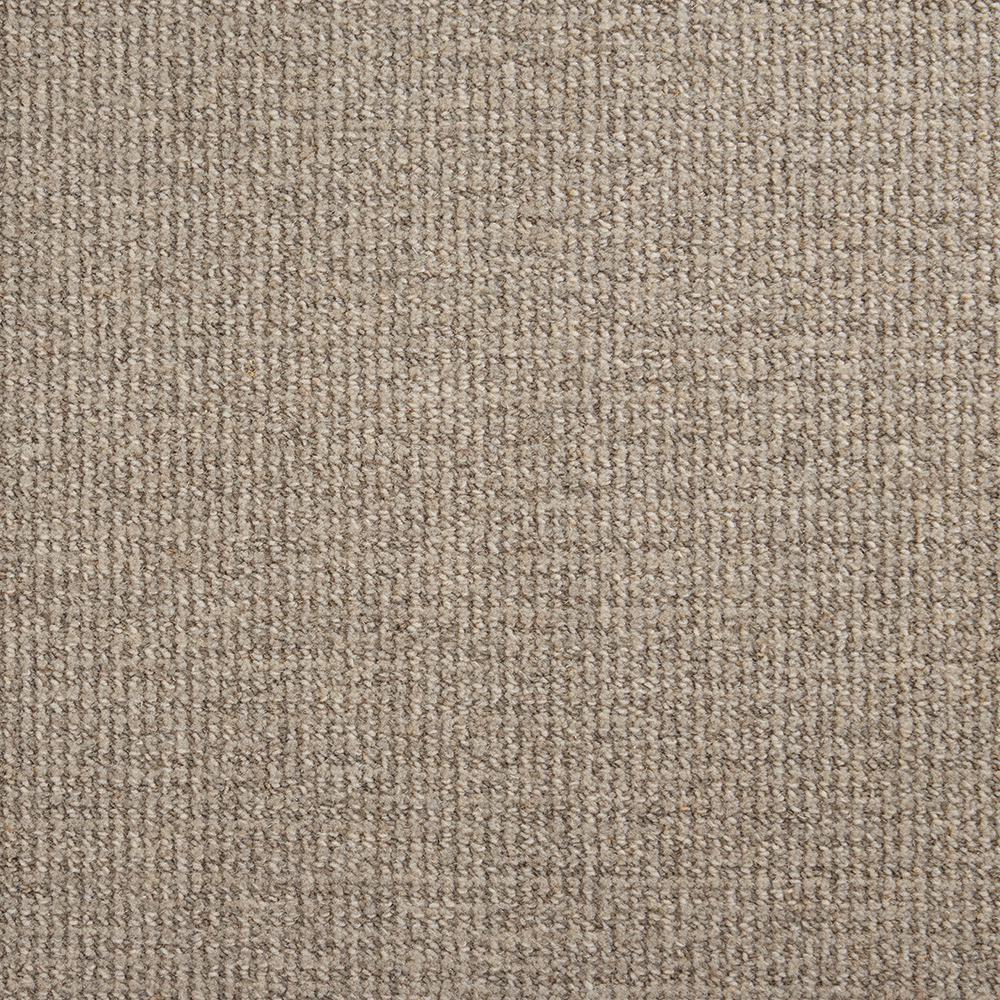Havasu - Color Ash Loop 12 ft. Carpet