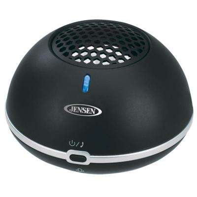 Compact Bluetooth Conference and Music Wireless Speaker