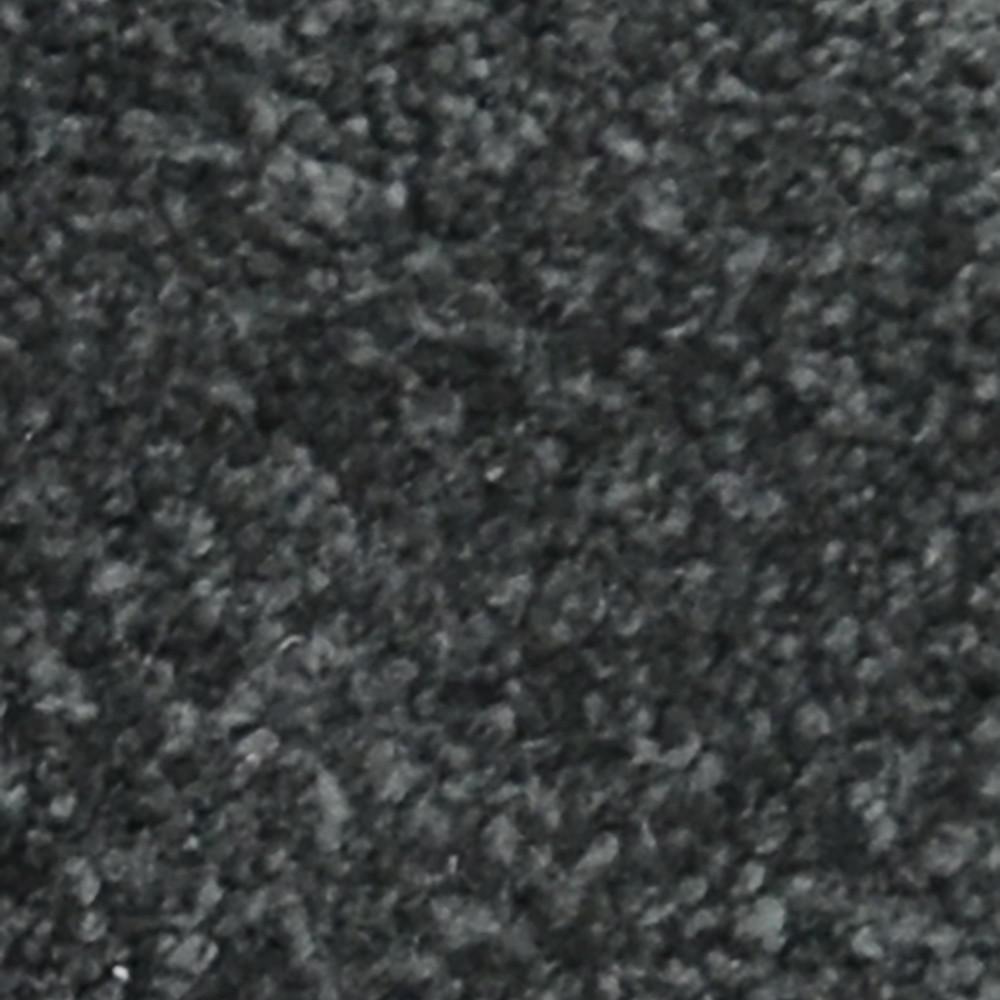 Platinum Plus Carpet Sample Harvest III Color Wayside