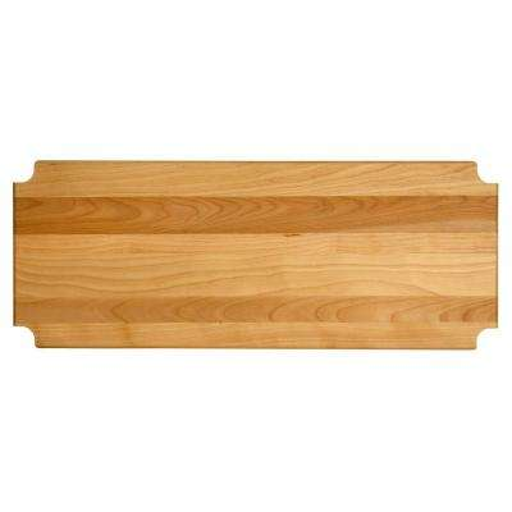 Shelf Fits L-1436 Metro-Style Shelves
