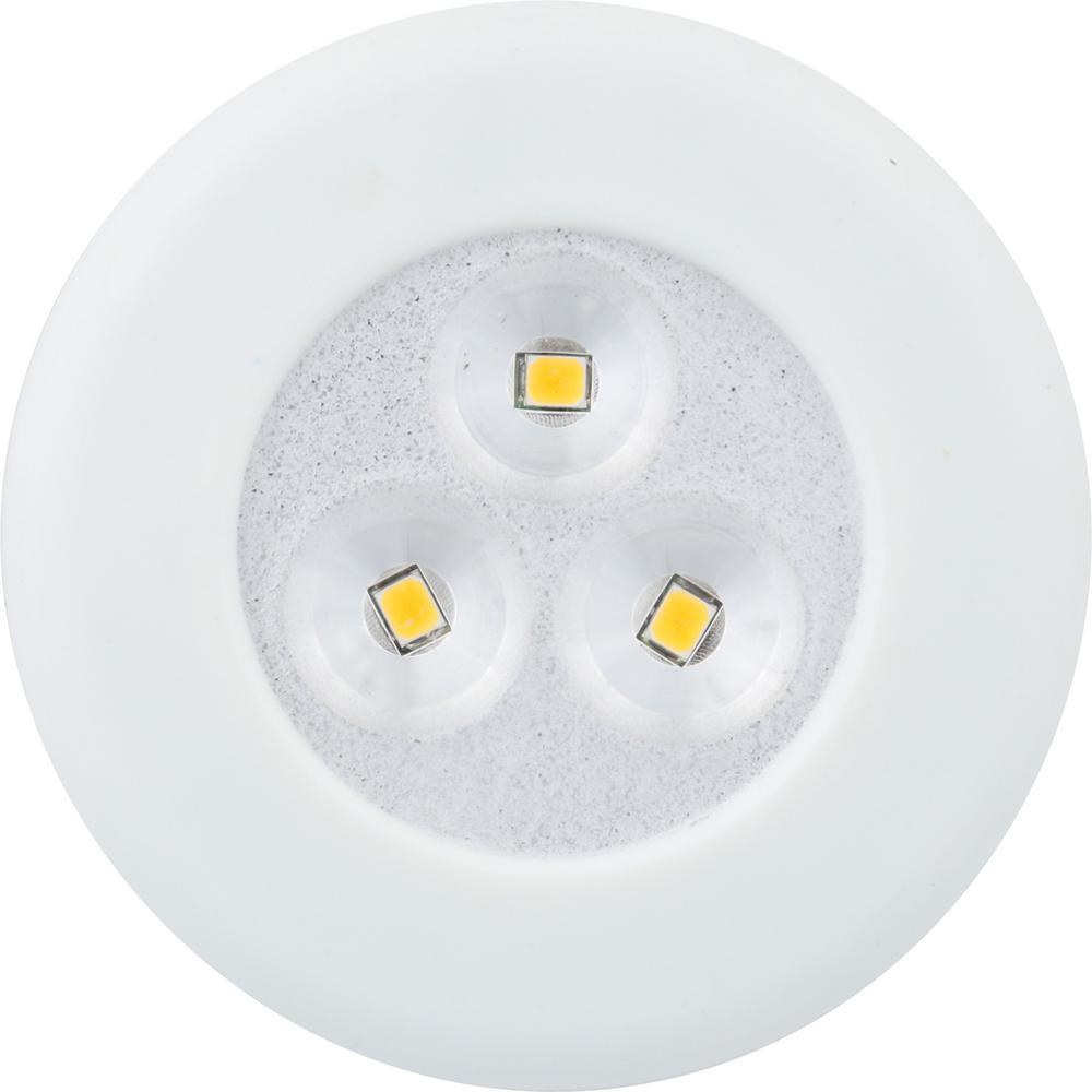 Lite N Up LED Night Light (2-Pack)
