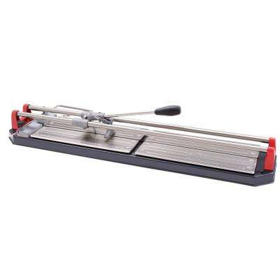 New Master 75, 30 in. Tile Cutter