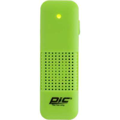 Sonic Mosquito Repeller Case (Total 6 Repellers)