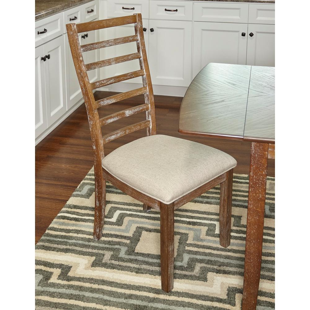 Harris Side Chair