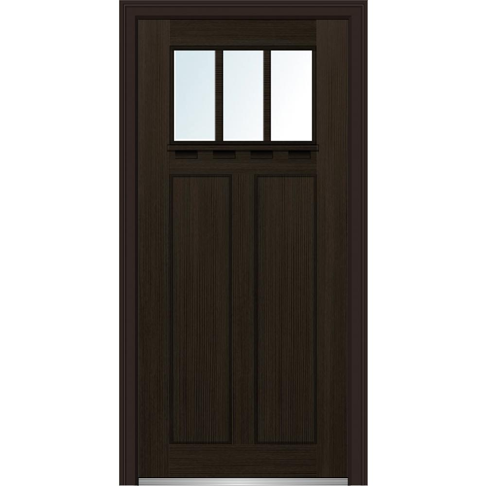 Image Result For Window Treatments For Glfront Doors