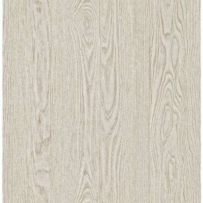 Chesapeake Wood Free Shipping Wallpaper Decor The Home Depot