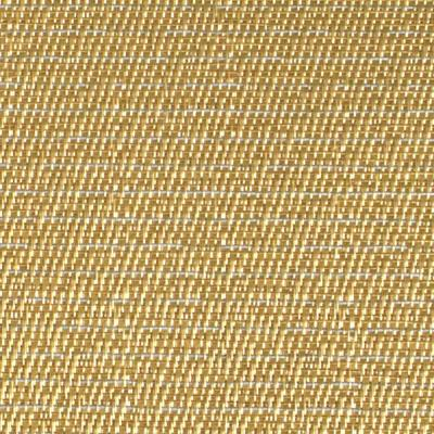 Gold Basket Weave Placemat (Set of 8)
