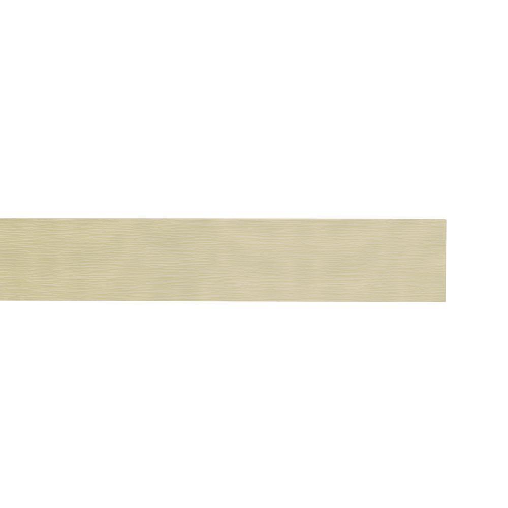 James Hardie Hardietrim Hz10 3 4 In X 3 5 In X 144 In Fiber Cement Primed Rustic Grain Trim Board 216660 The Home Depot