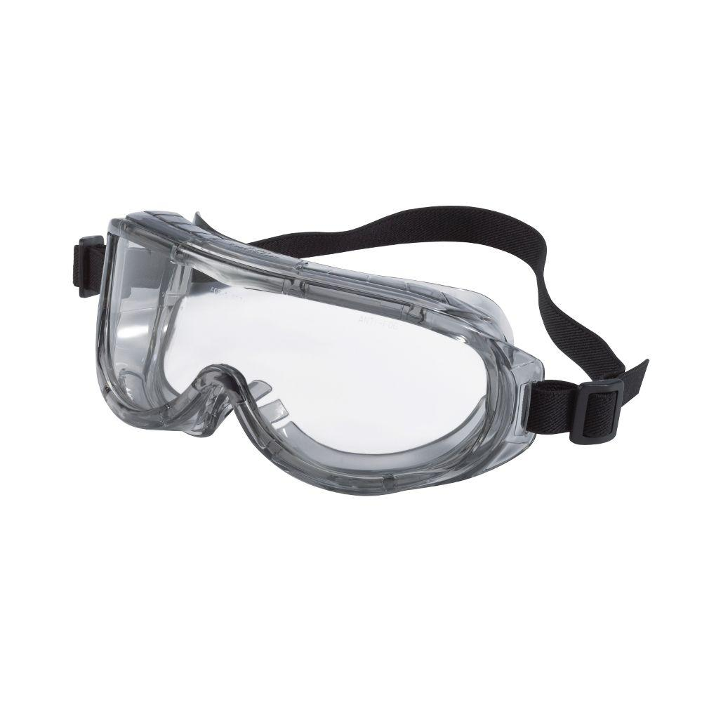 fcc9bfa849b 3M Professional Chemical Splash Impact Safety Goggles (Case of 4 ...