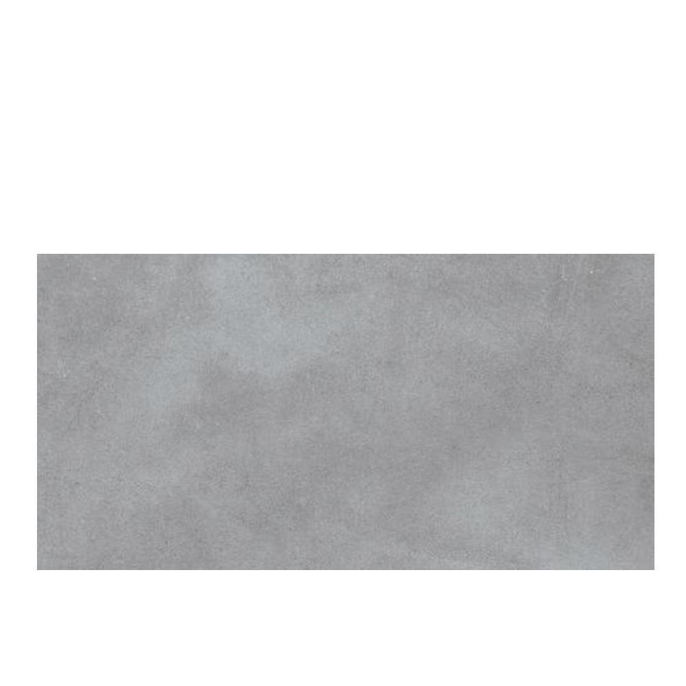 Veranda Steel 13 in. x 20 in. Porcelain Floor and Wall Tile (10.32 sq. ft. / case)