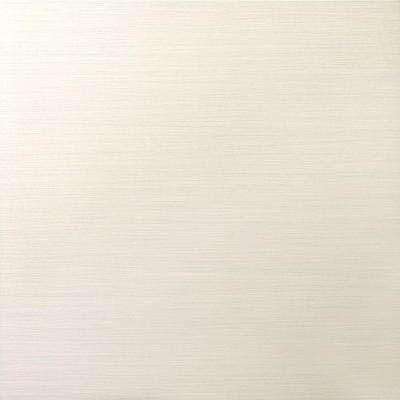 12x12 Porcelain Tile Tile The Home Depot