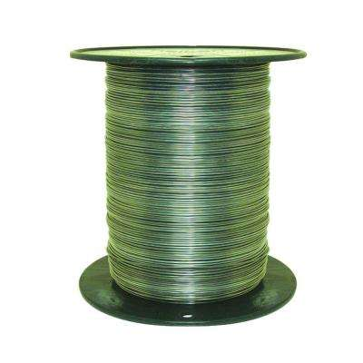 1/2 Mile 17-Gauge Aluminum Wire