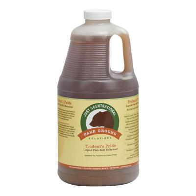 Trident's Pride by Bare Ground 64 oz. Ready-to-Use Liquid