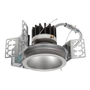 Portfolio LD4B 4 inch Integrated LED Recessed Ceiling Light Fixture Power Module... by Portfolio