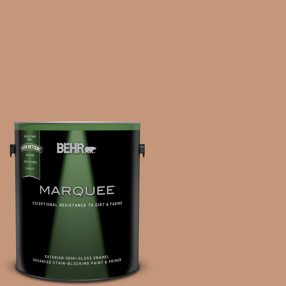 BEHR MARQUEE Home Decorators Collection 1-gal. #HDC-AC-02