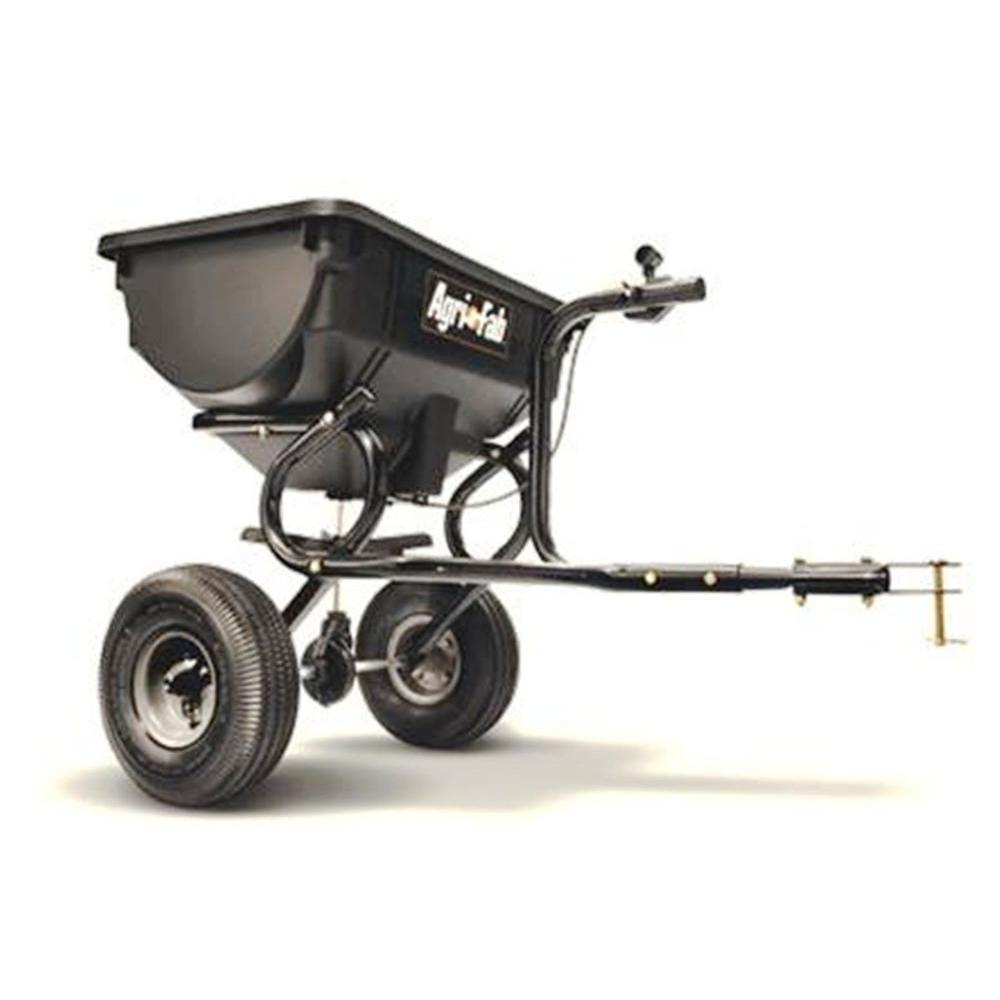 Agri-Fab Agri-Fab 85 lb. Tow Spreader