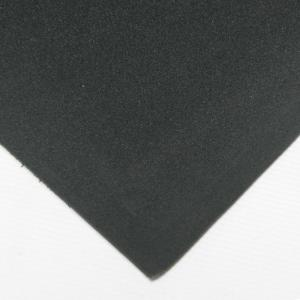 Rubber-Cal Closed Cell Sponge Rubber EPDM 1/16 in  x 39 in