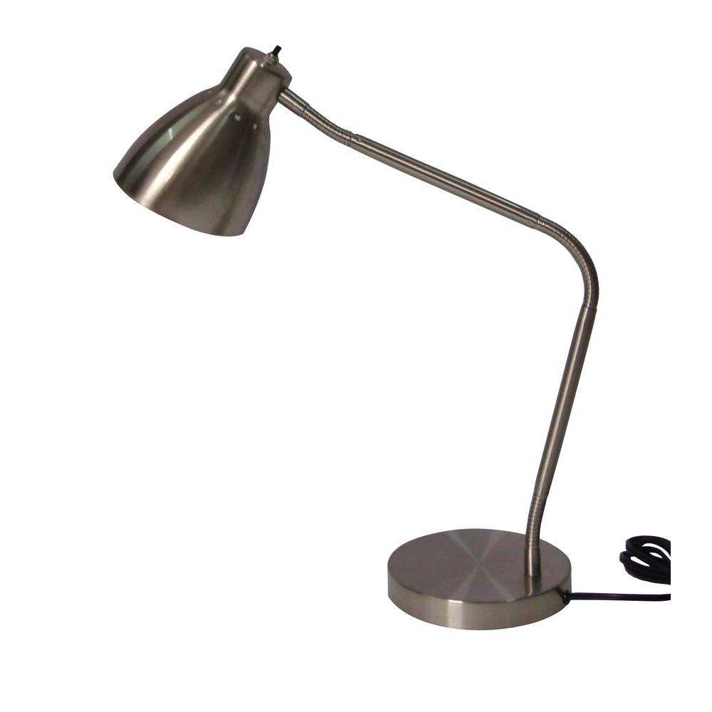 for product fans com adjustable arm shop in embleton cheap pl lamps desk display swing reviews lamp shades brushed lighting ceiling nickel lowes at