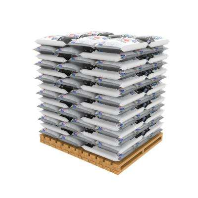 20 lbs. Calcium Chloride Ice Melt Blend (Pallet of 100-Bags)