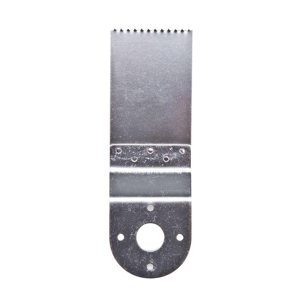 Genesis Flush Cut Blade Assortment Pack