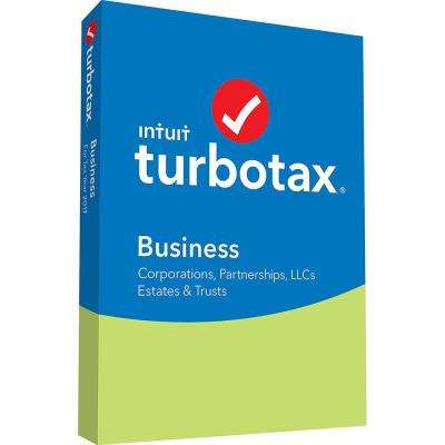 TurboTax Basic 2017 Shredder