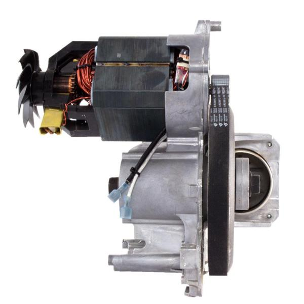 New Replacement Pump//Motor Assembly Oil Free Design For Husky Air Compressor