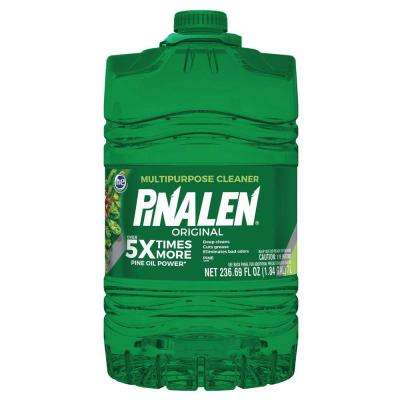 236 oz. Pinalen Multi-Cleaner