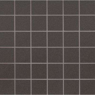 Kolasus White 24 in. x 24 in. Glazed Porcelain Floor and Wall Tile (28 cases / 448 sq. ft. / pallet)