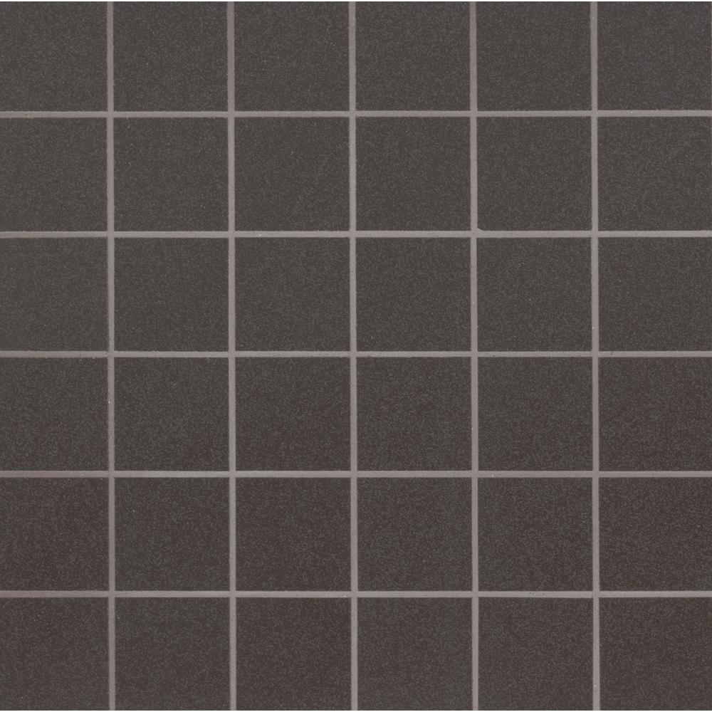 Msi Ivory Herringbone 12 In X 12 In X 10 Mm Honed