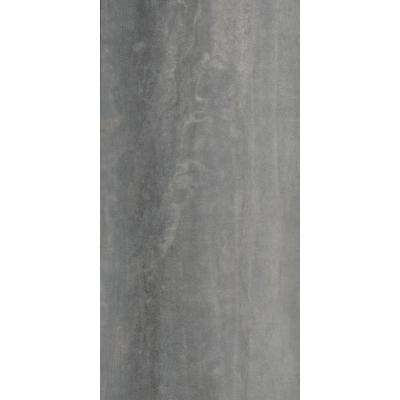 Parkhill Tile Gabbro 12 in. x 24 in. 2G Click Luxury Vinyl Tile (23.56 sq. ft. / case)
