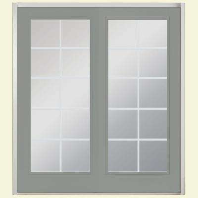 10 Lite - Doors & Windows - The Home Depot