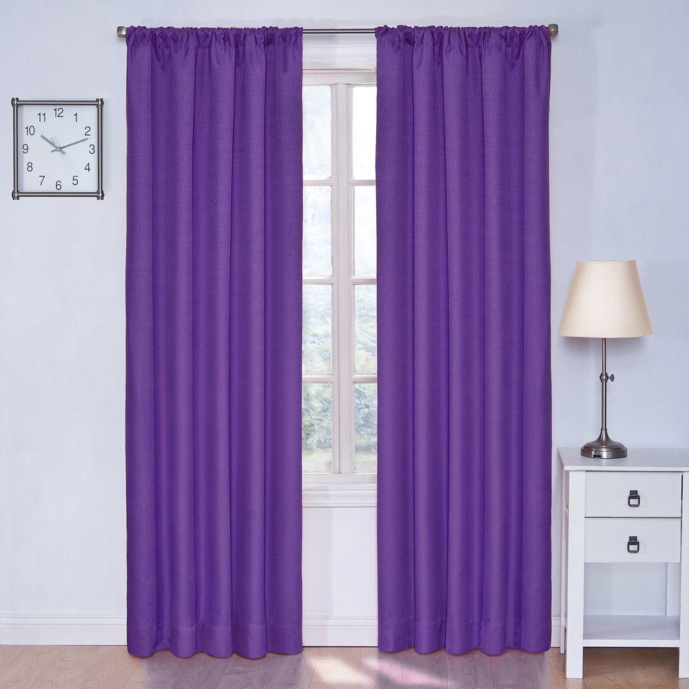 curtain free picture photograph purple light curtains texture photos