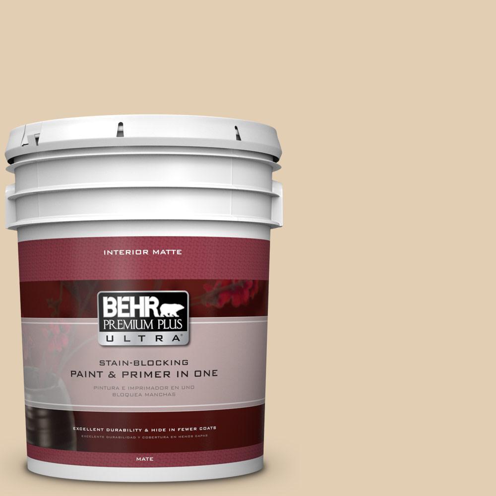 home depot paint colorBeige  Cream  Interior Paint  Paint Colors  Paint  The Home Depot