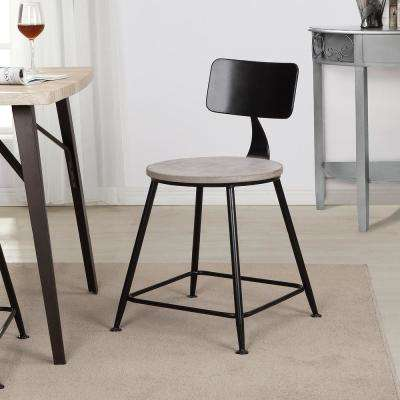 29.5 in. Weatherby Counter Stool