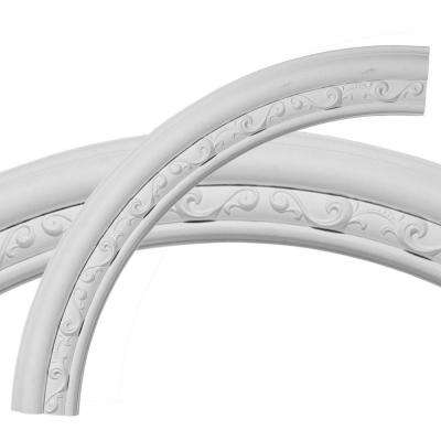 36 in. Watford Ceiling Ring