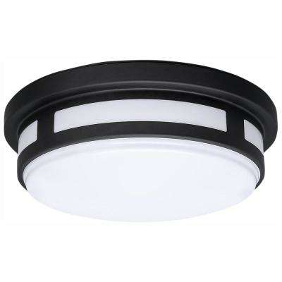 Amazing Outdoor Flush Mount Lights Outdoor Ceiling Lighting The Download Free Architecture Designs Intelgarnamadebymaigaardcom
