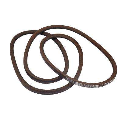 40 in. Mower Belt