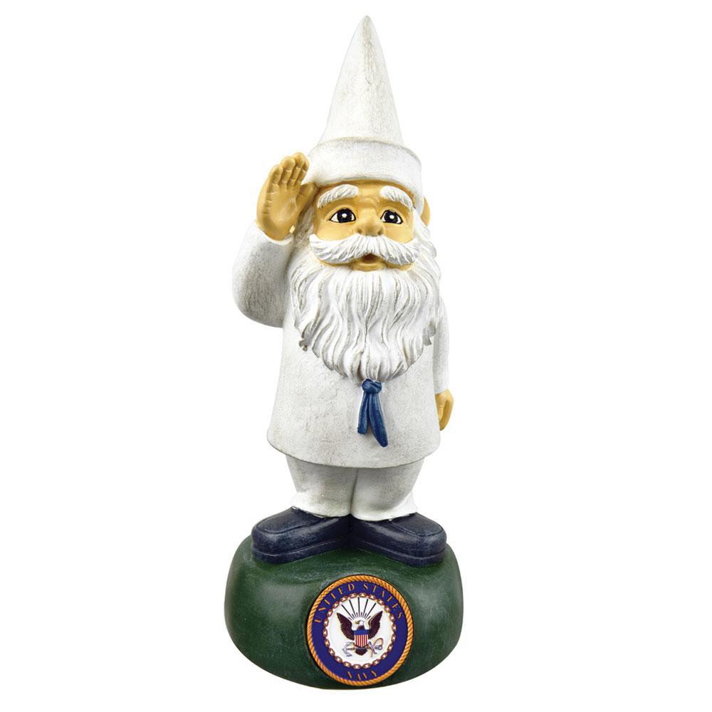 Charmant Gnome Navy