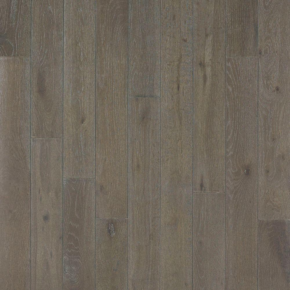 Nuvelle french oak castle 5 8 in thick x 4 3 4 in wide x for 15 floor