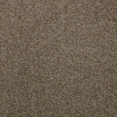 Suede Carpet Carpet Tile Flooring The Home Depot