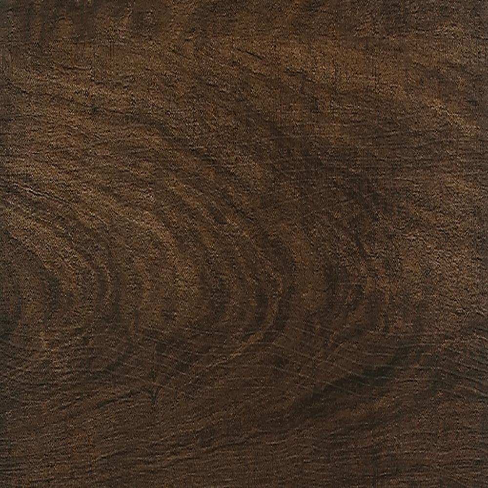 Aurora Midnight Mocha 8 in. x 39.5 in. Loose Lay Vinyl Plank Flooring (25.83 sq. ft./case)