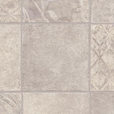 Marbella Tile Grey 13 2 Ft Wide X Your Choice Length Residential