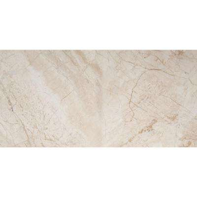 New Diana Reale 12 In X 24 Polished Marble Floor And Wall Tile